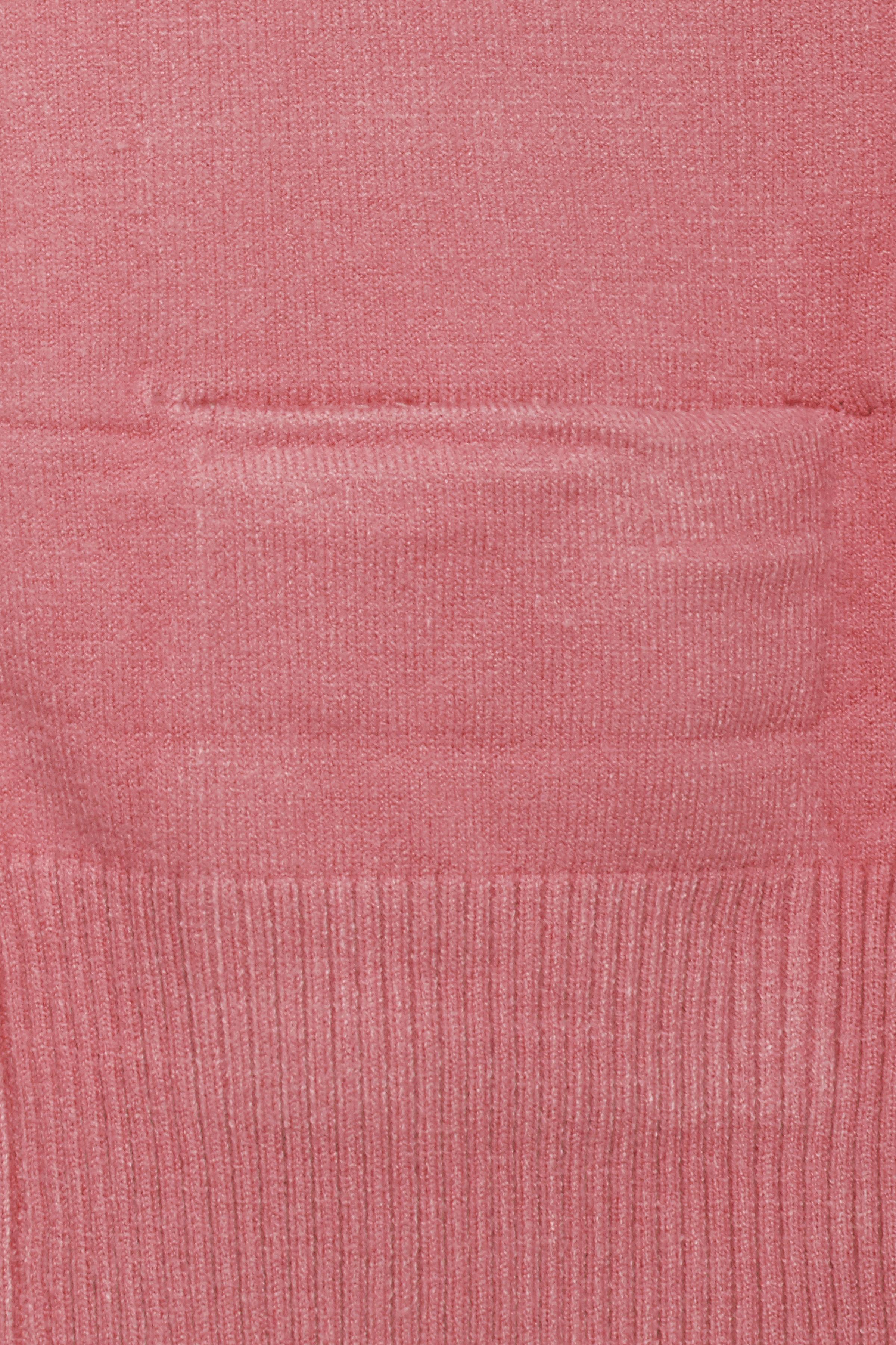 MEL. Sunkist Coral Strickjacke von b.young – Kaufen Sie MEL. Sunkist Coral Strickjacke aus Größe S-XXL hier