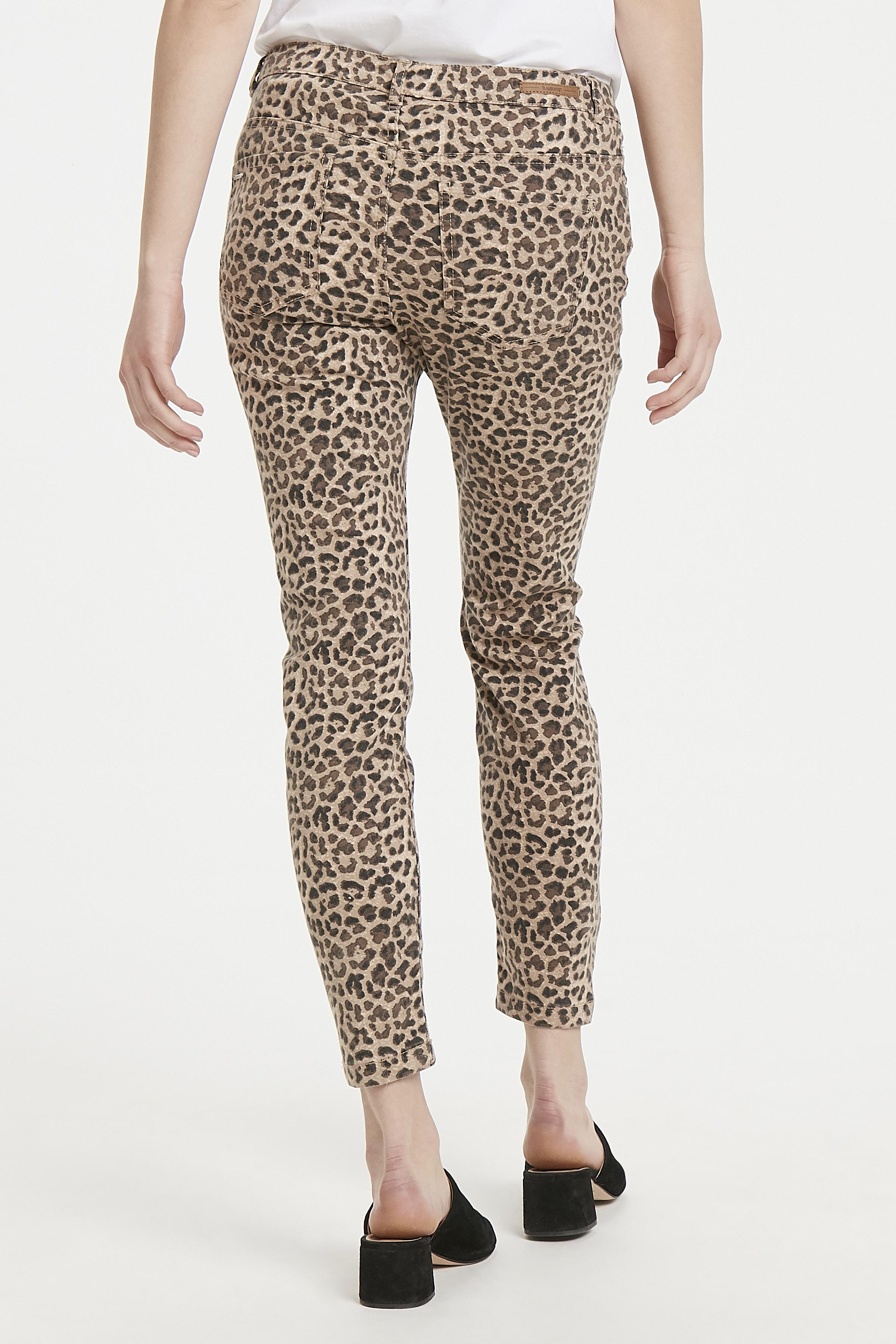 Moonlight combi Jeans von b.young – Kaufen Sie Moonlight combi Jeans aus Größe 25-36 hier