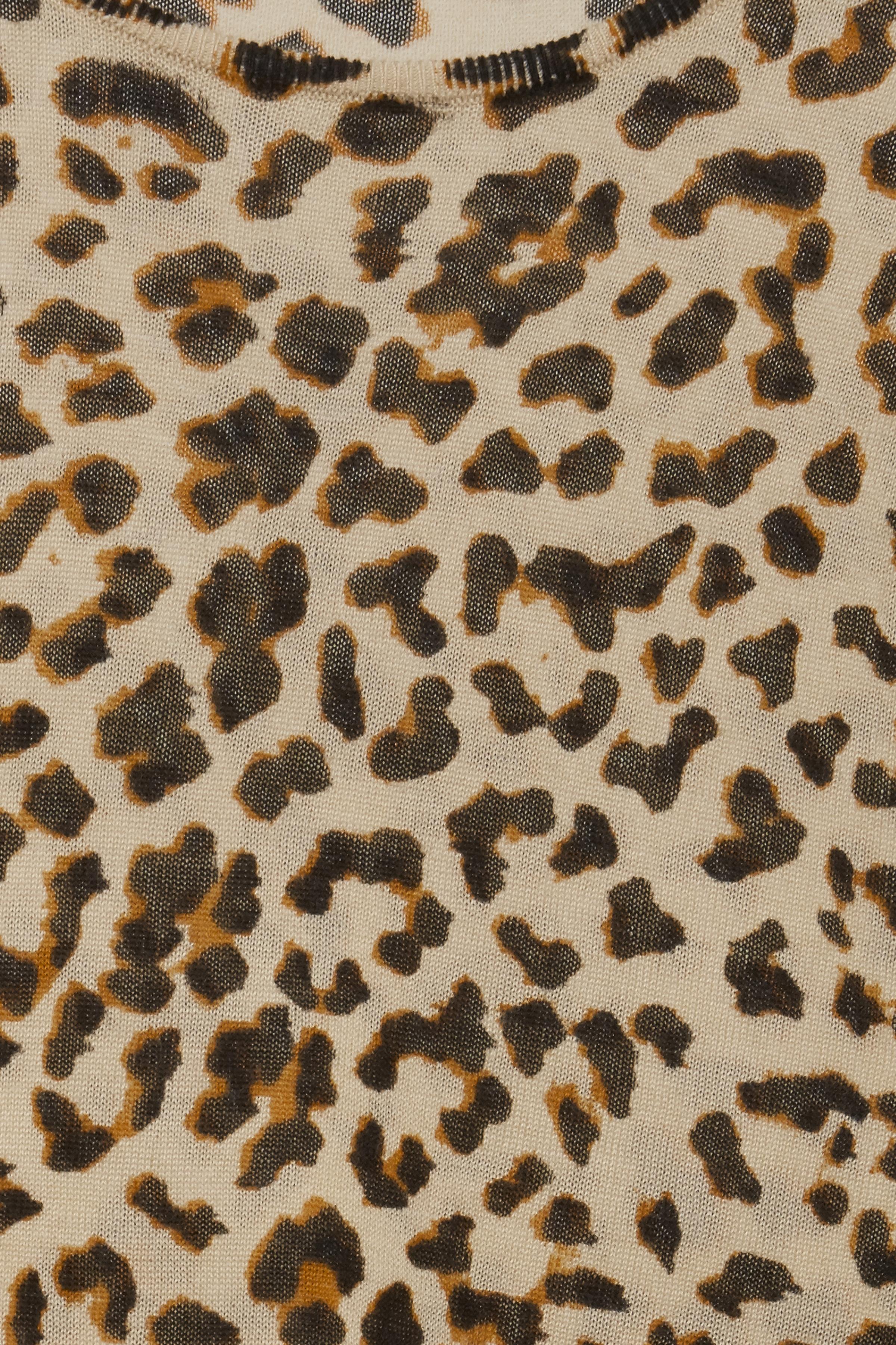 Moonlight combi Stickad pullover från b.young – Köp Moonlight combi Stickad pullover från storlek XS-XXL här