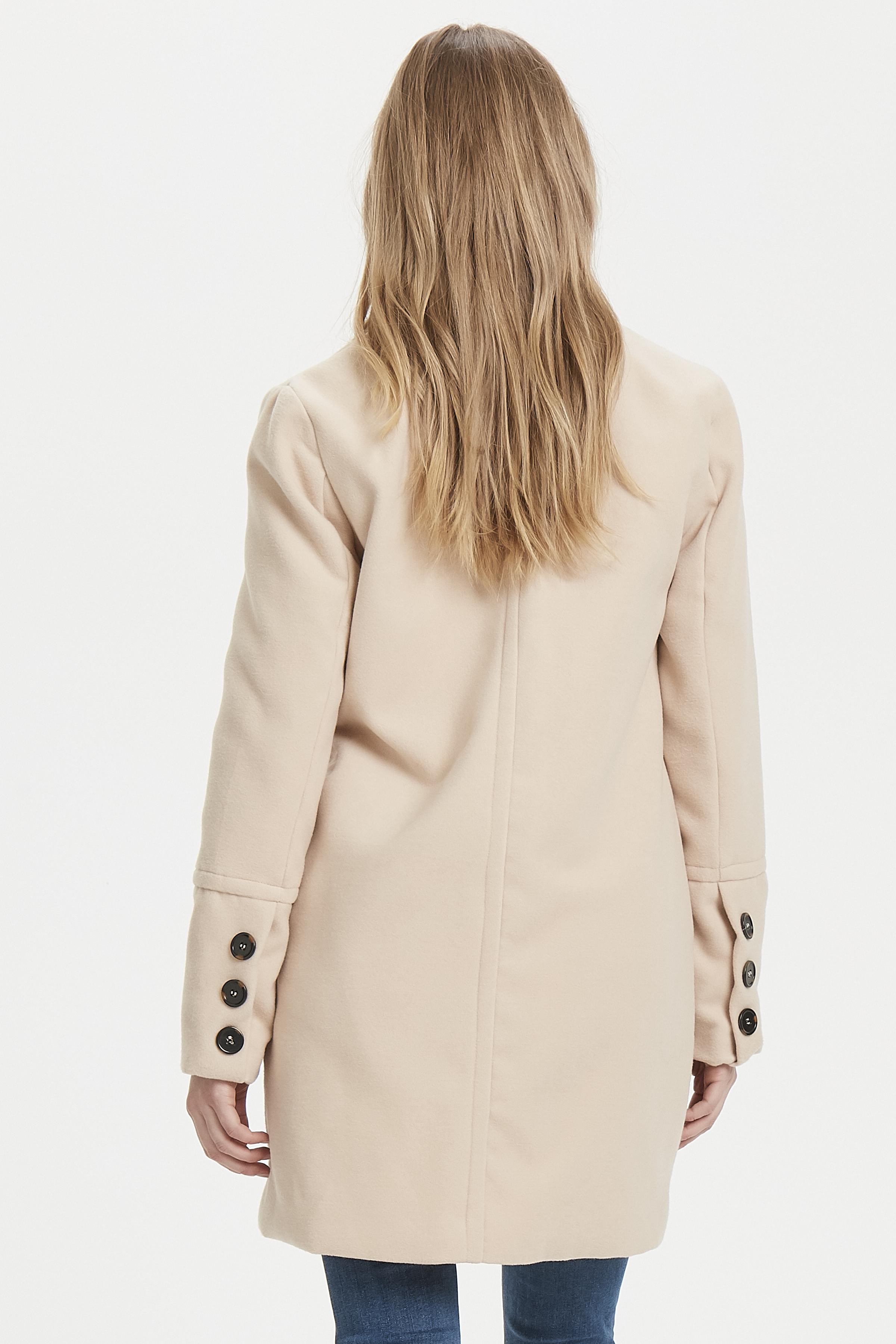 Moonlight Jacke von b.young – Kaufen Sie Moonlight Jacke aus Größe 34-44 hier