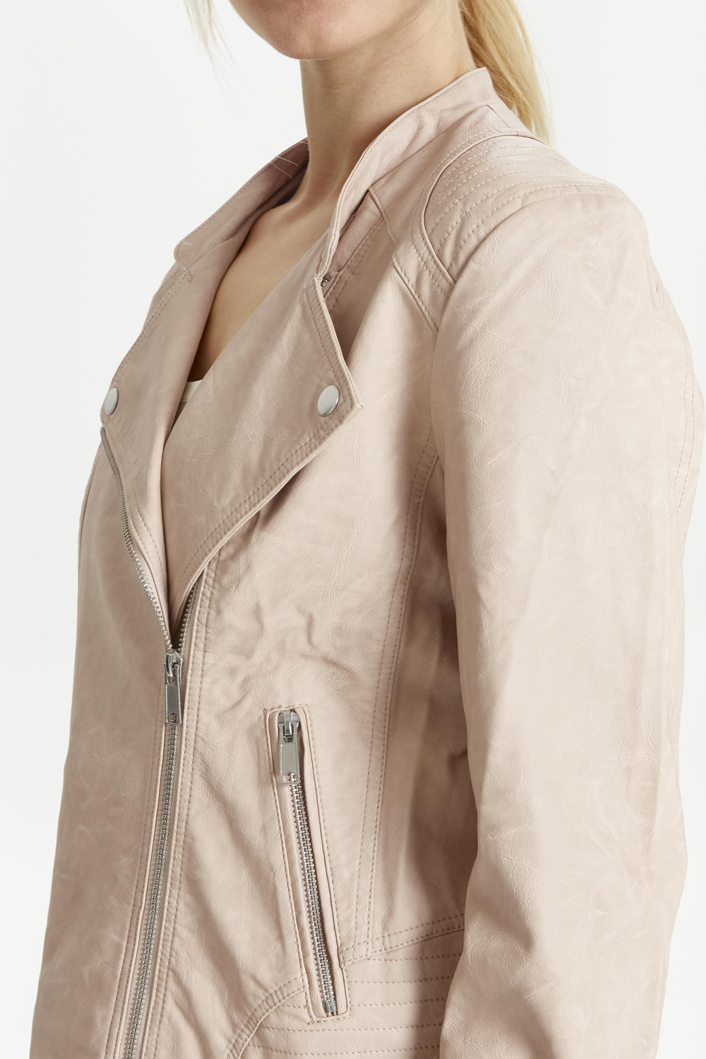 Moonlight Jacke von b.young – Kaufen Sie Moonlight Jacke aus Größe 34-40 hier