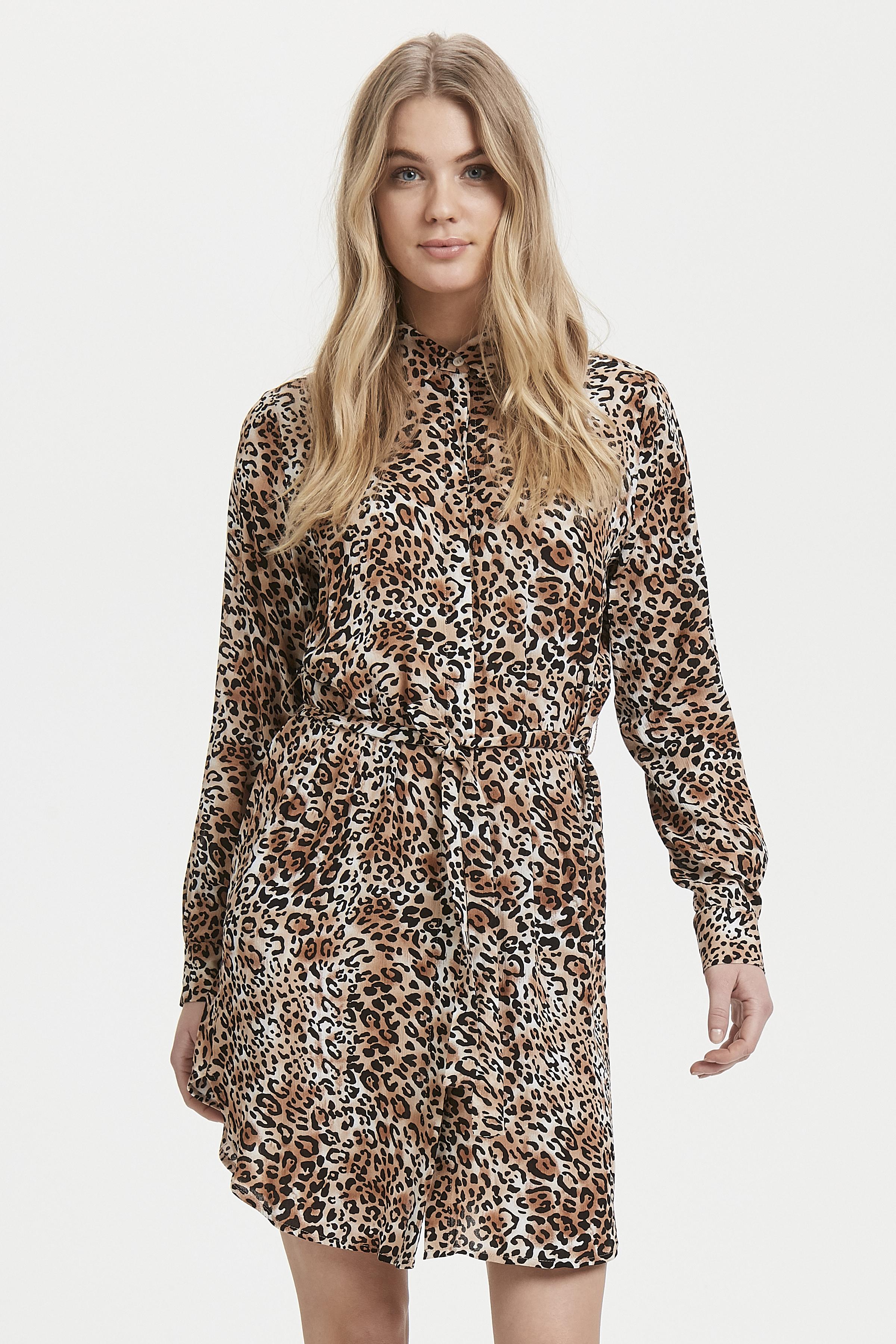 Moonlight leopard Combi 1