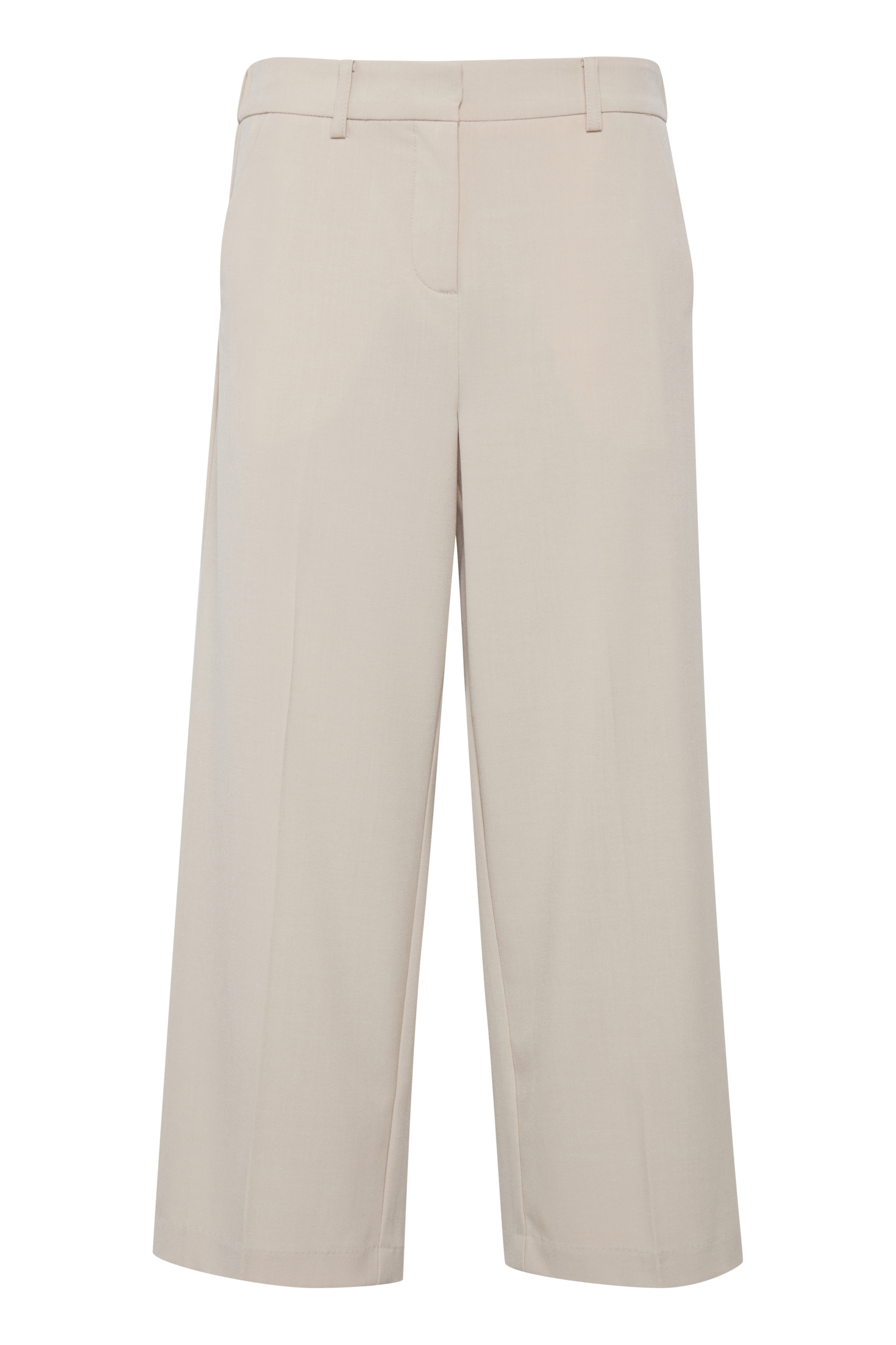 Moonlight Pants Casual fra b.young – Køb Moonlight Pants Casual fra str. 34-42 her
