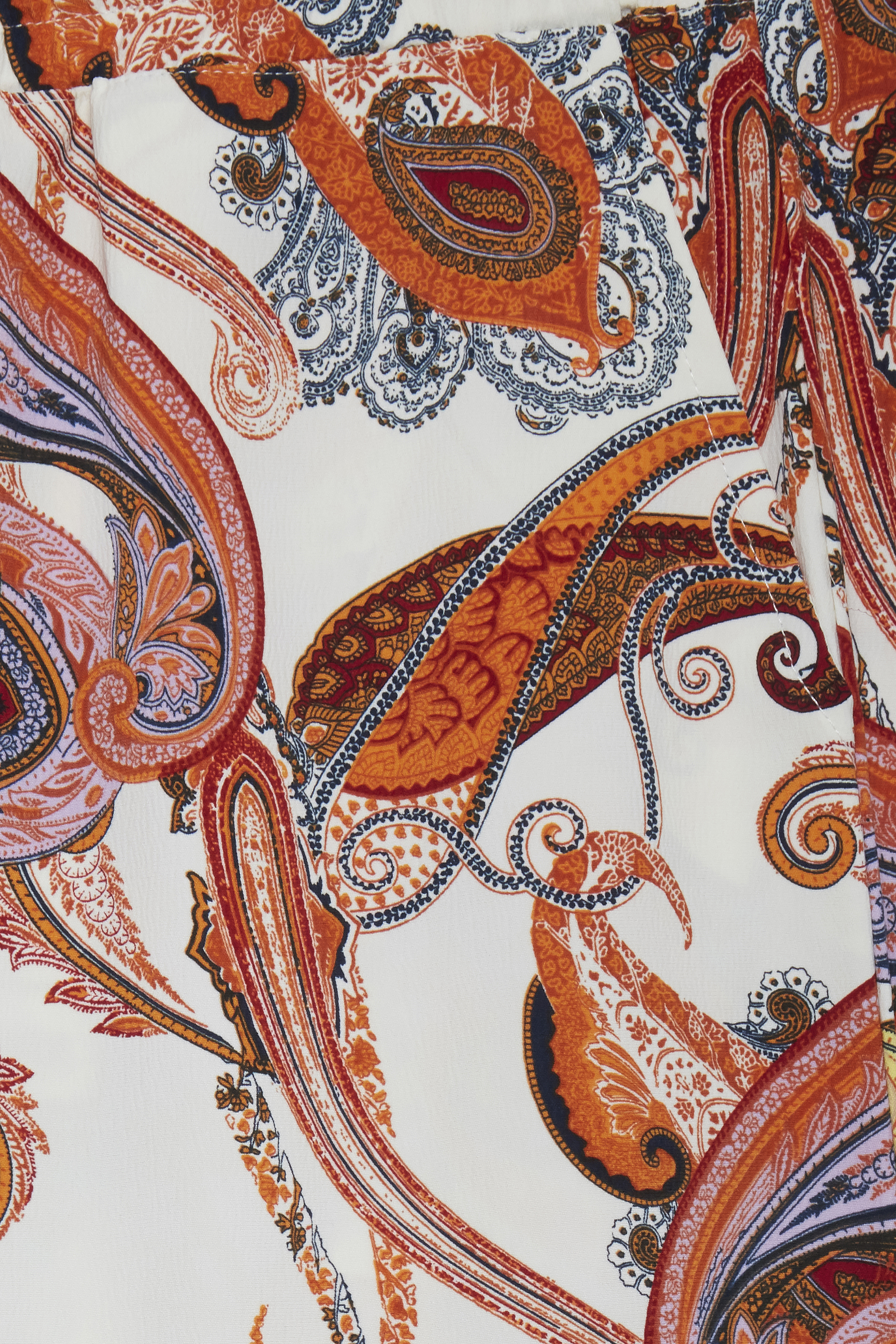 Paprika Combi Pants Casual fra b.young – Køb Paprika Combi Pants Casual fra str. 34-44 her