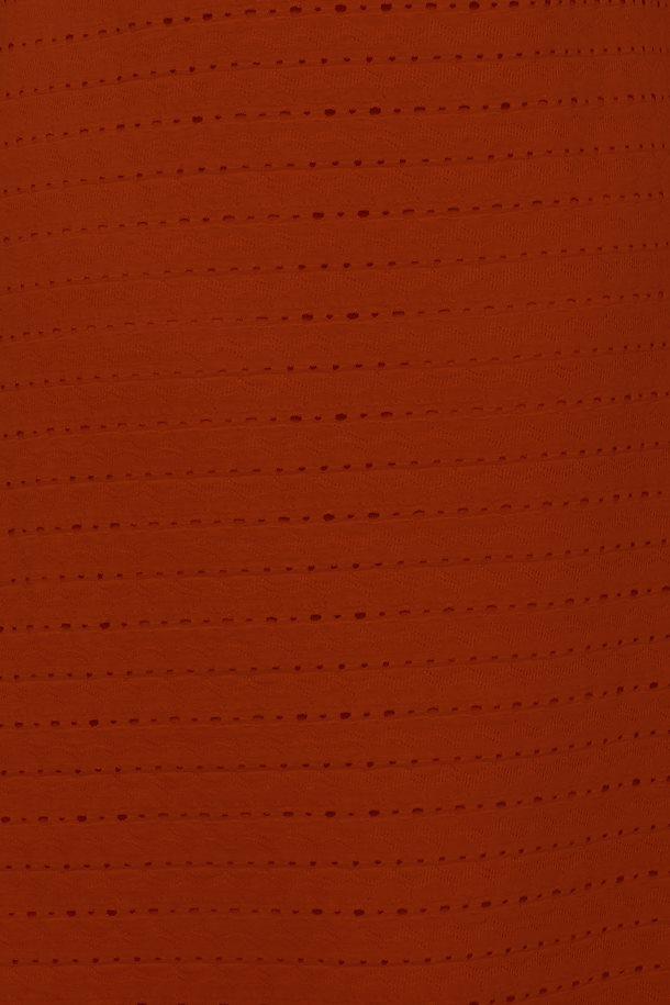c7c0af42eb5e Paprika Jersey kjole fra b.young - Kjøp Paprika Jersey kjole fra størrelse  XS-XXL her