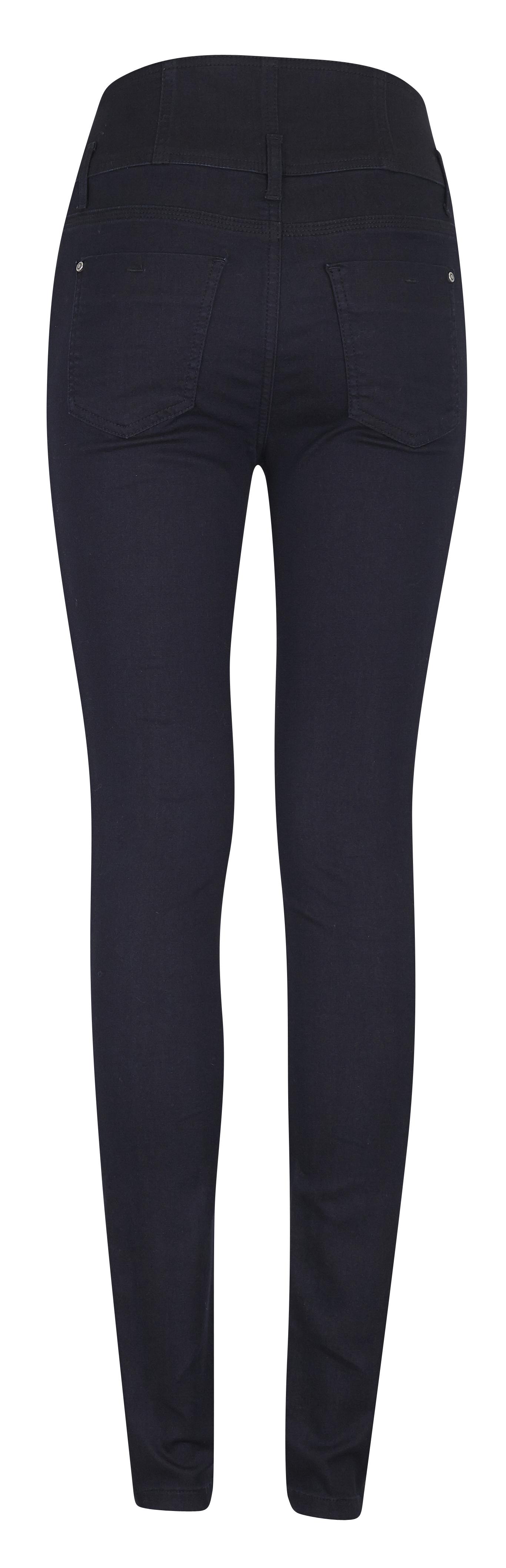 Parisian Night Jeans von b.young – Kaufen Sie Parisian Night Jeans aus Größe 25-32 hier