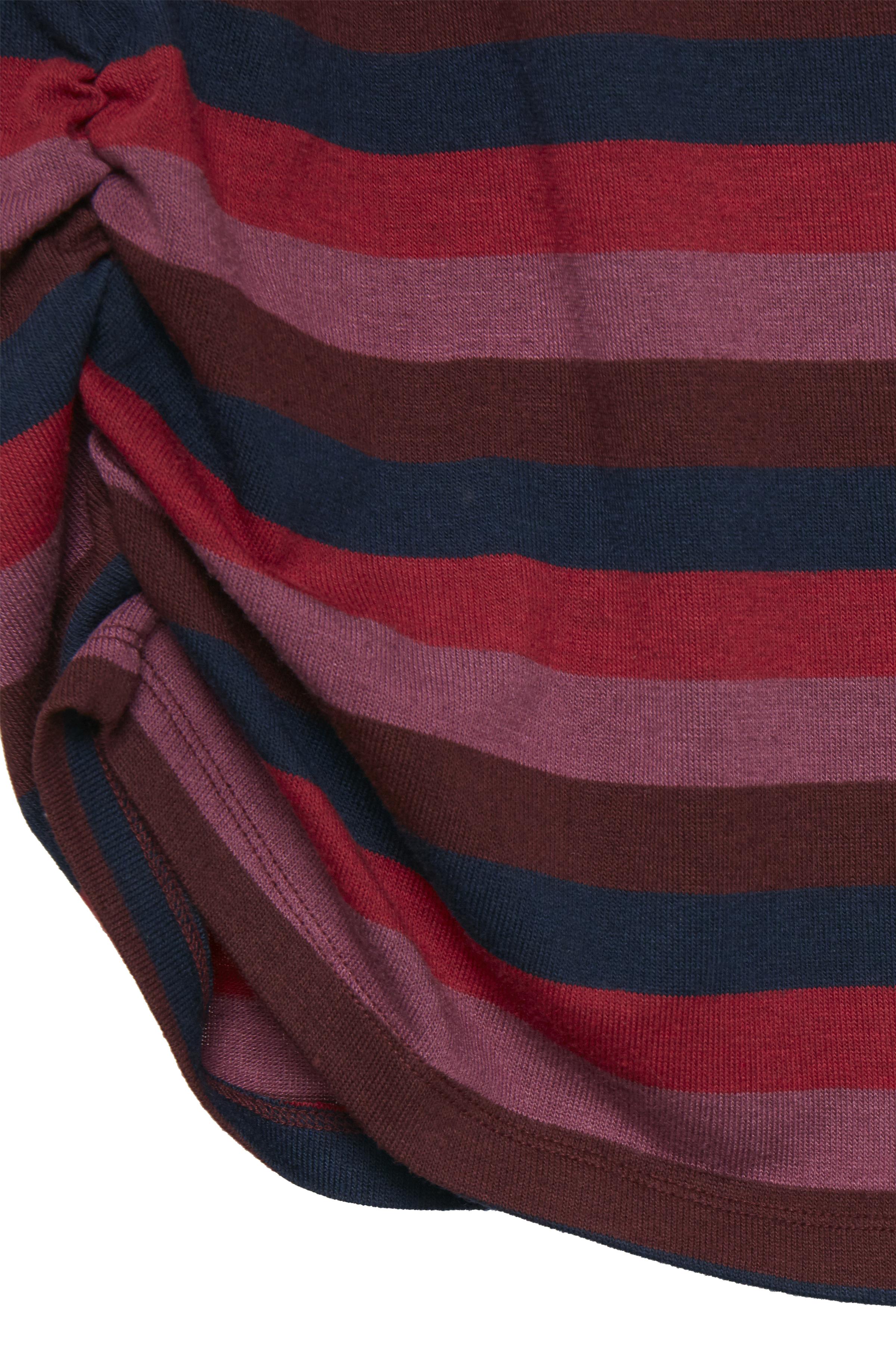 Port royal combi 1 Langærmet bluse fra b.young – Køb Port royal combi 1 Langærmet bluse fra str. XS-XXL her