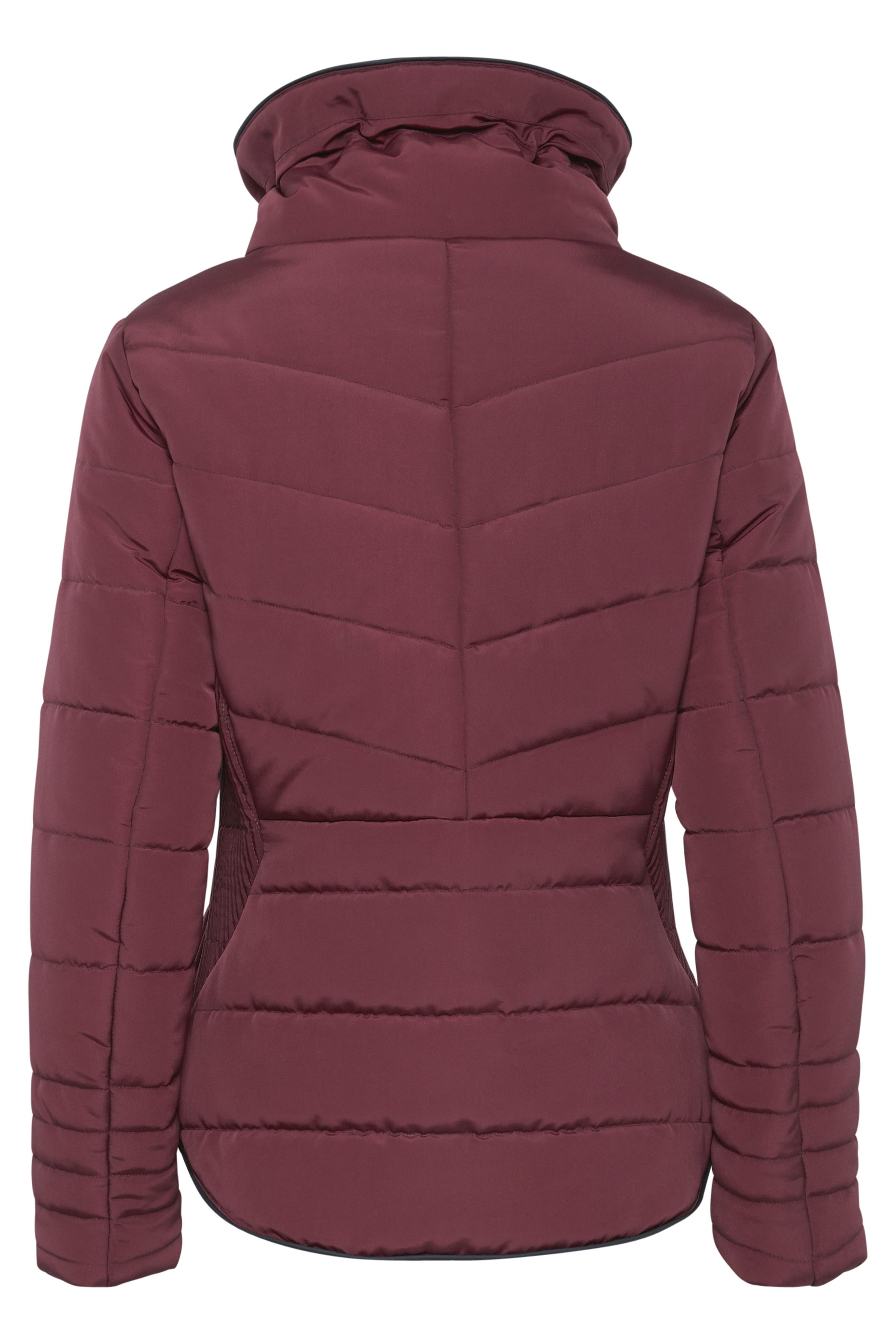 Port Royal Jacke von b.young – Kaufen Sie Port Royal Jacke aus Größe 36-46 hier