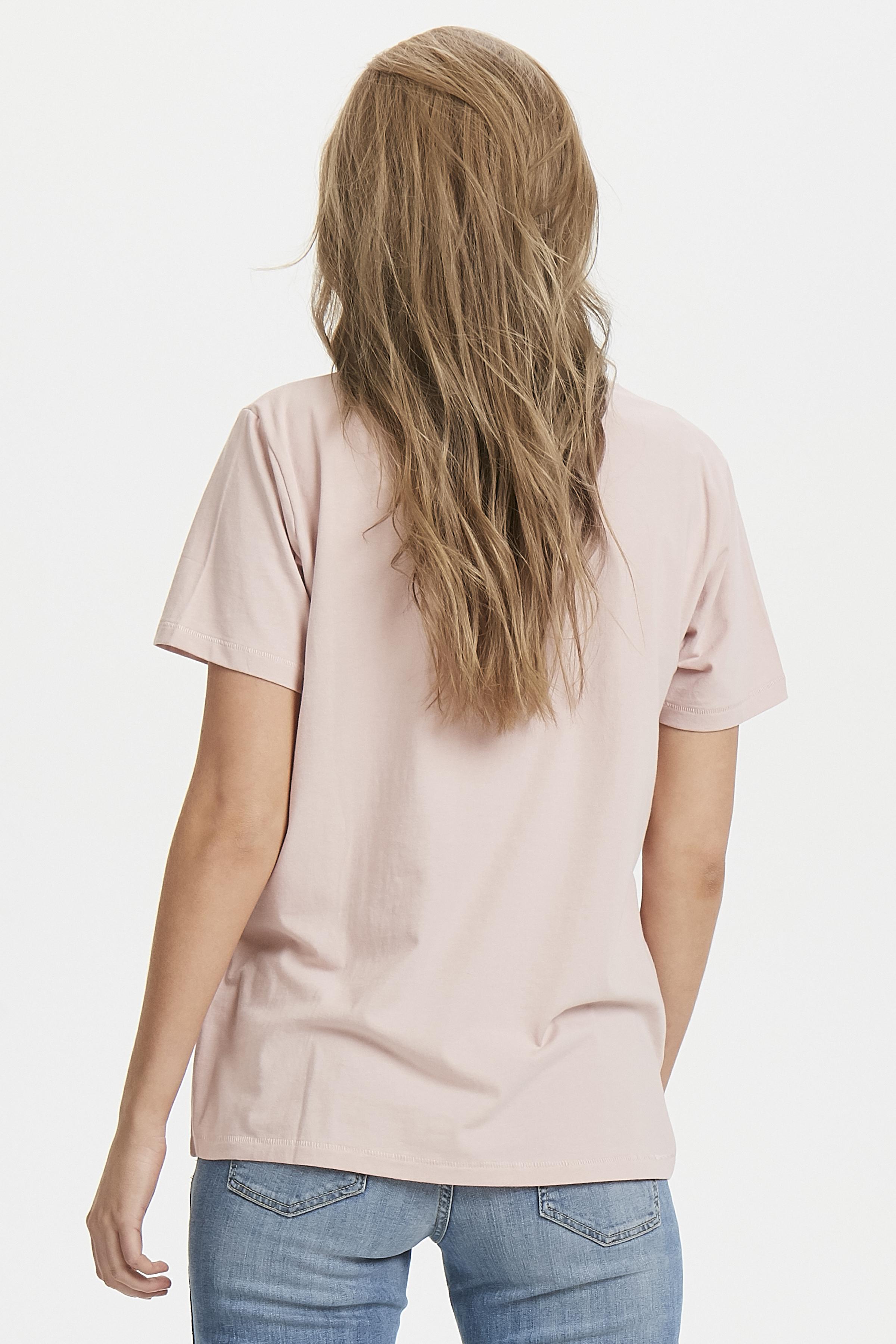 Rose Cloud T-shirt von b.young – Kaufen Sie Rose Cloud T-shirt aus Größe S-XXL hier