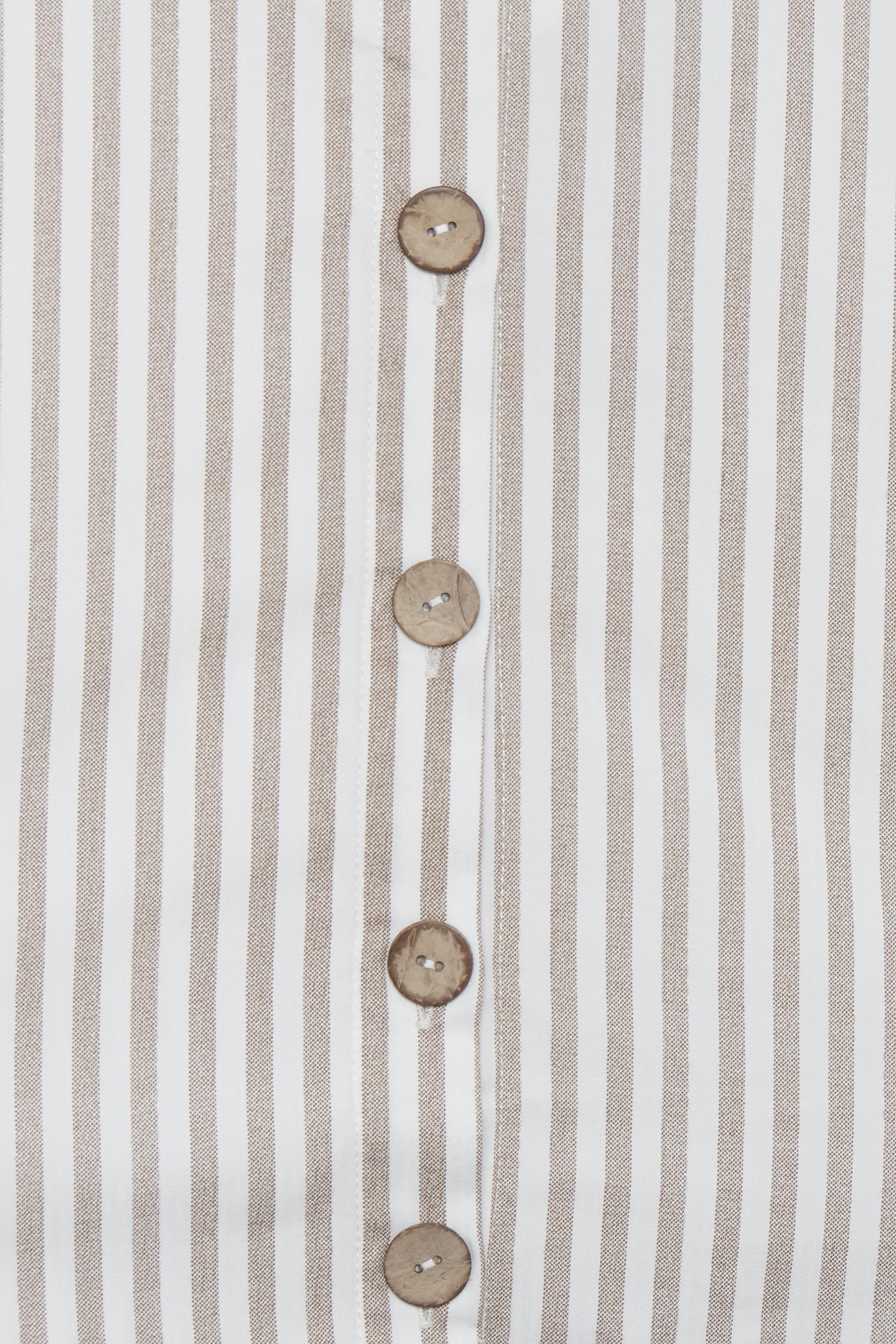 Sand Combi Top fra b.young – Køb Sand Combi Top fra str. 34-42 her