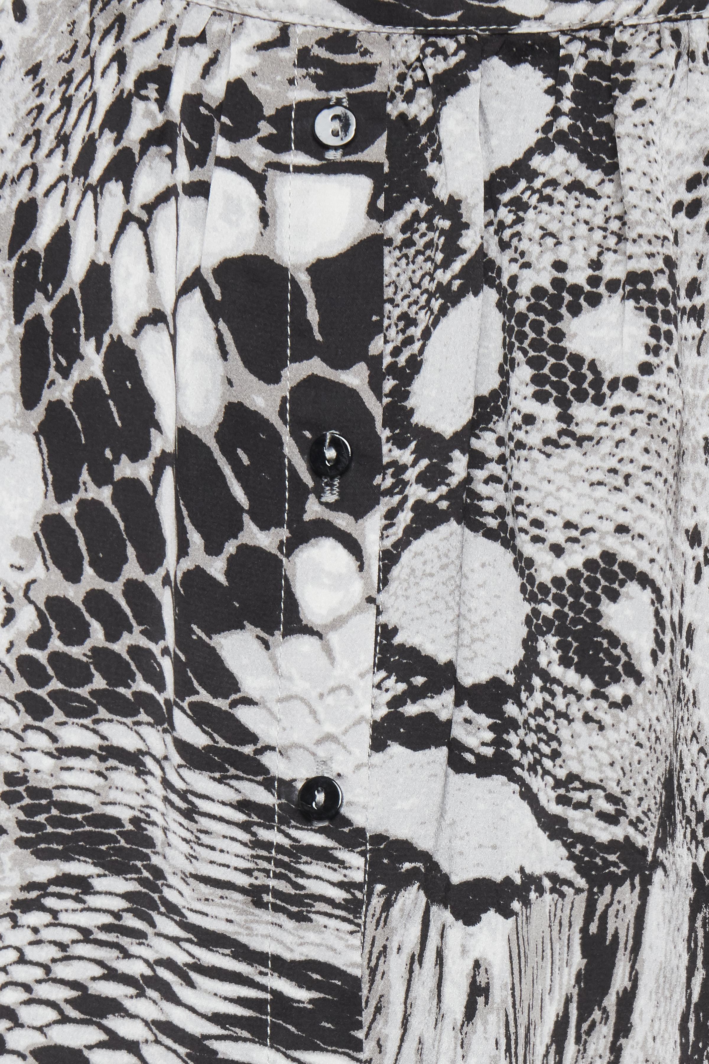 Snake combi 1 Nederdel fra b.young – Køb Snake combi 1 Nederdel fra str. 34-42 her