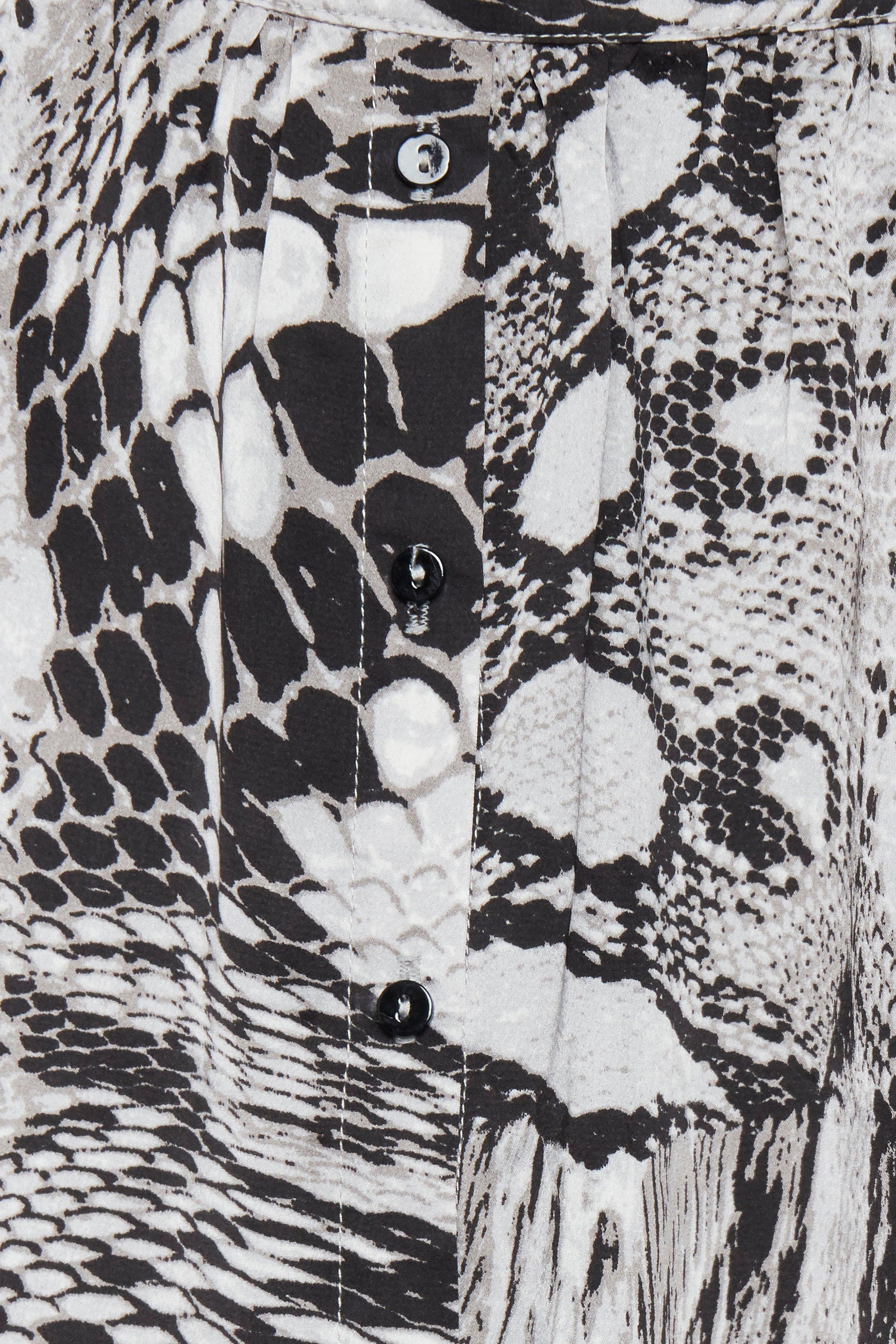 Snake combi 1 Rock von b.young – Kaufen Sie Snake combi 1 Rock aus Größe 34-42 hier