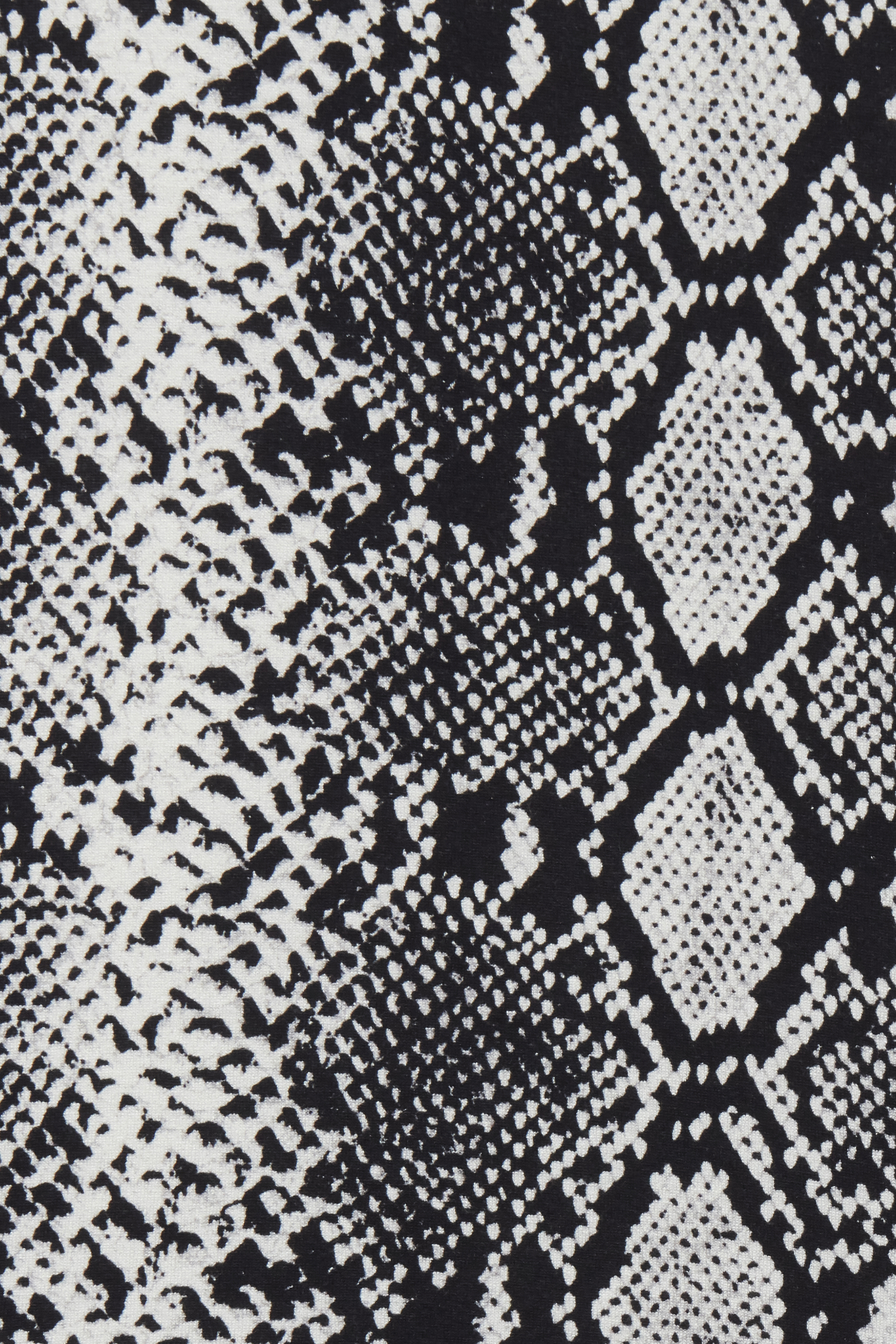 Snake combi 1 T-shirt fra b.young – Køb Snake combi 1 T-shirt fra str. XS-XXL her