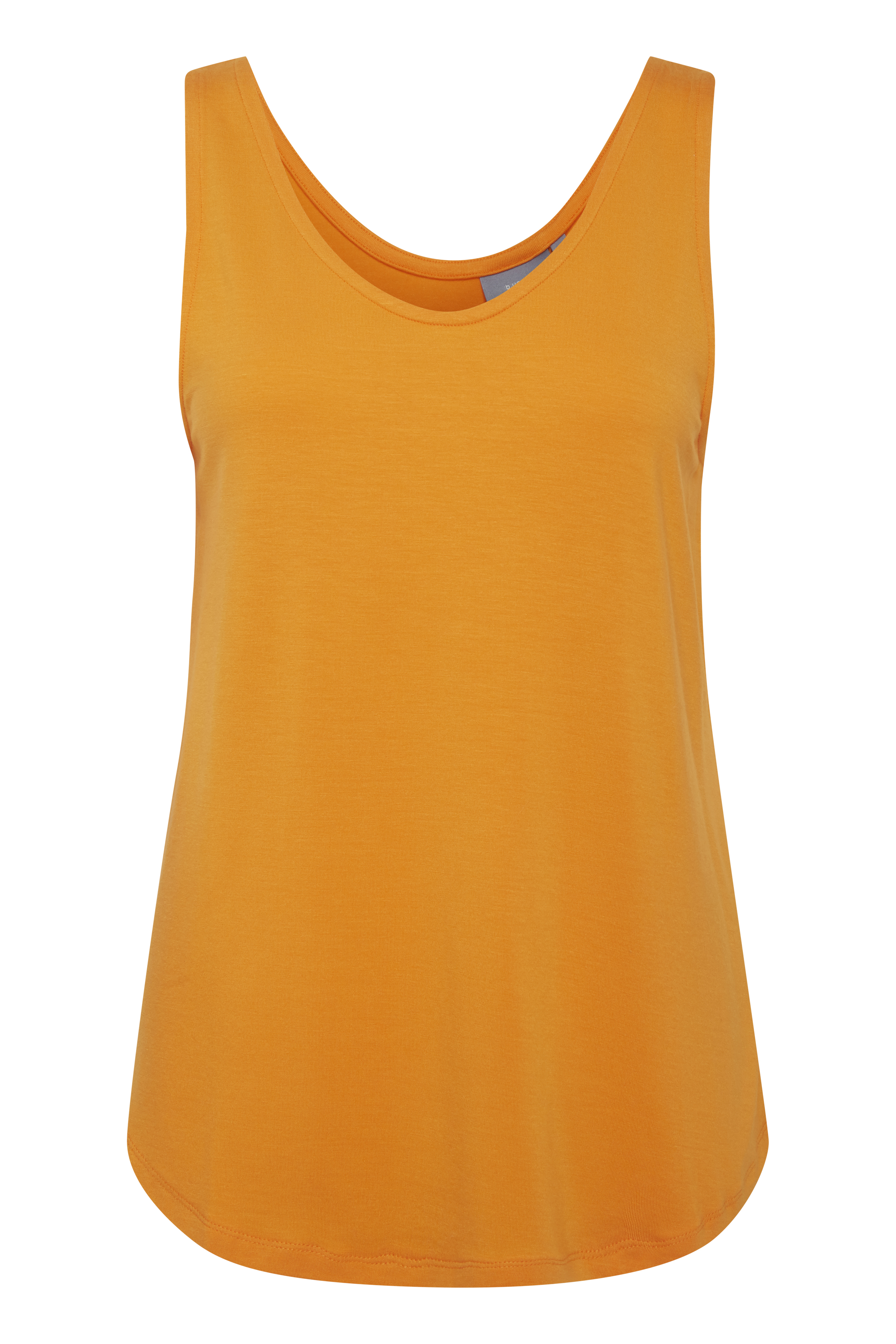 Sun Orange