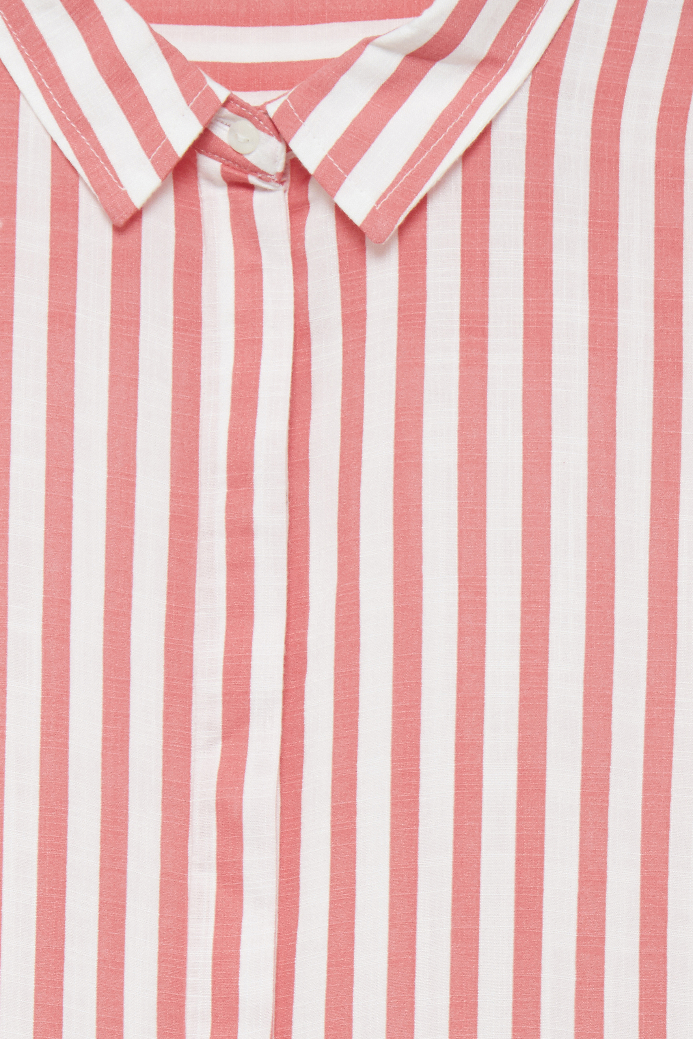 Sunkist Coral combi Langarm - Hemd von b.young – Kaufen Sie Sunkist Coral combi Langarm - Hemd aus Größe 34-44 hier
