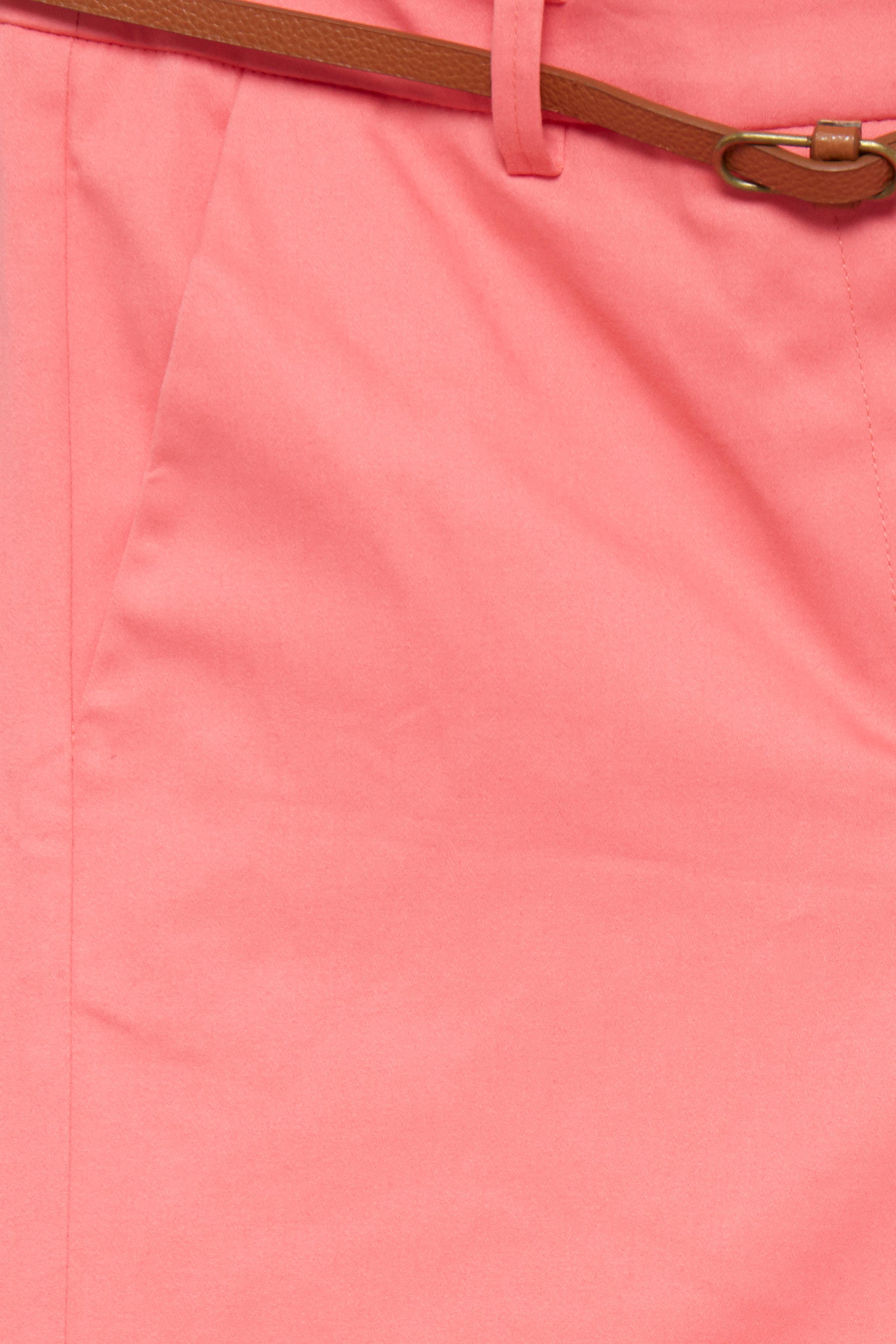 Sunkist Coral Pants Suiting van b.young – Koop Sunkist Coral Pants Suiting hier van size 34-46
