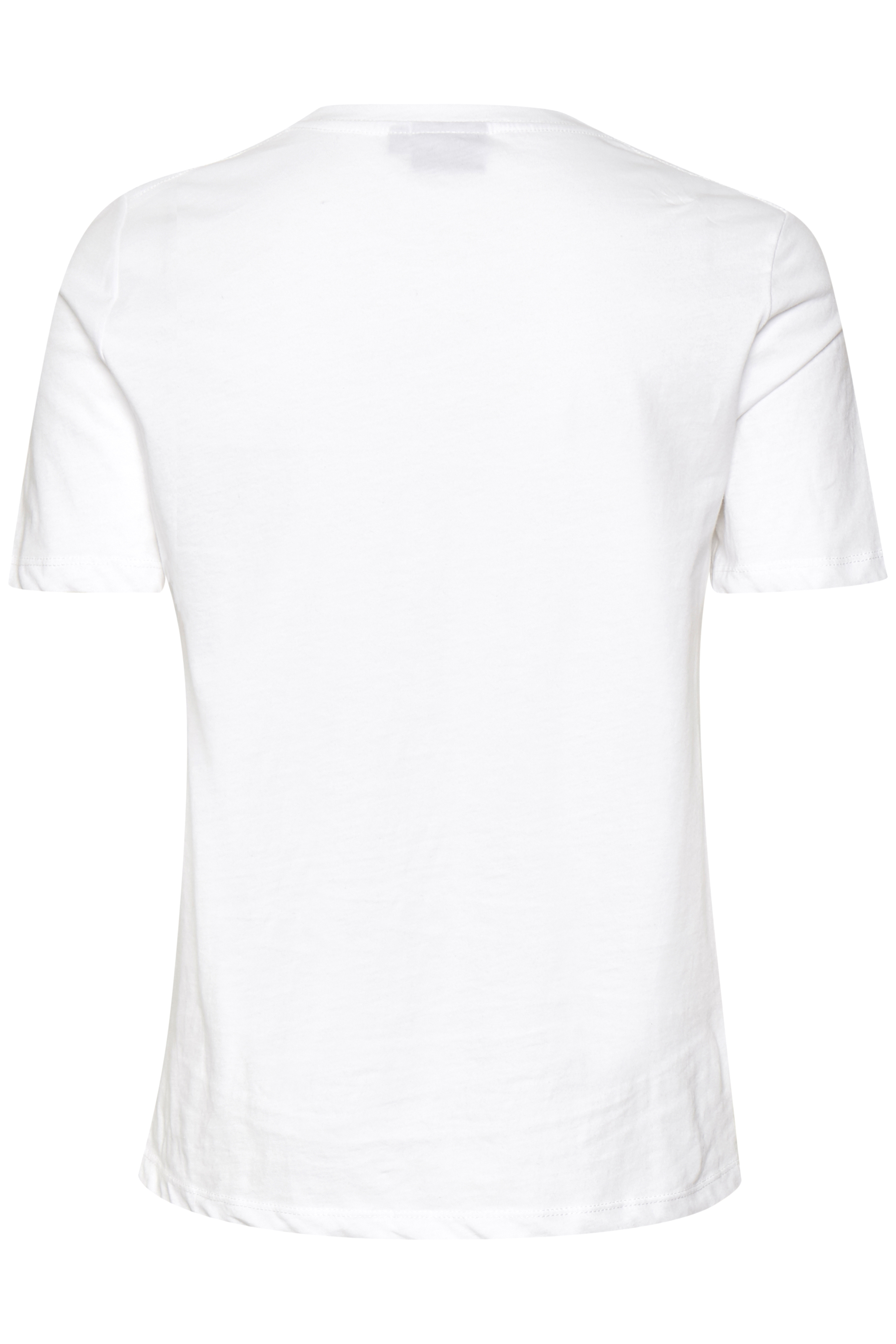 T-shirt from b.young – Buy  T-shirt from size XS-XXL here