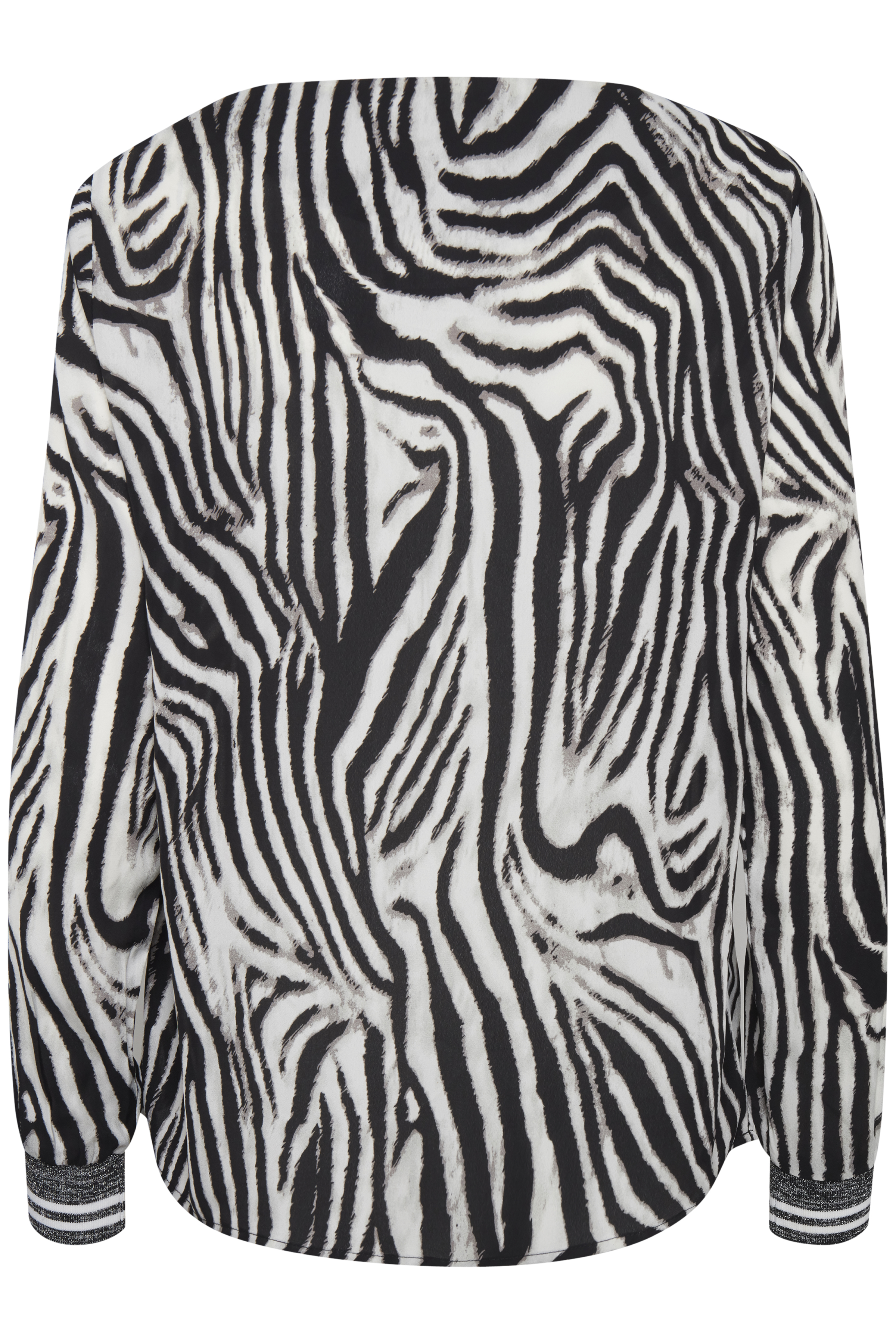 Zebra combi 1  from b.young – Buy Zebra combi 1  from size 34-42 here