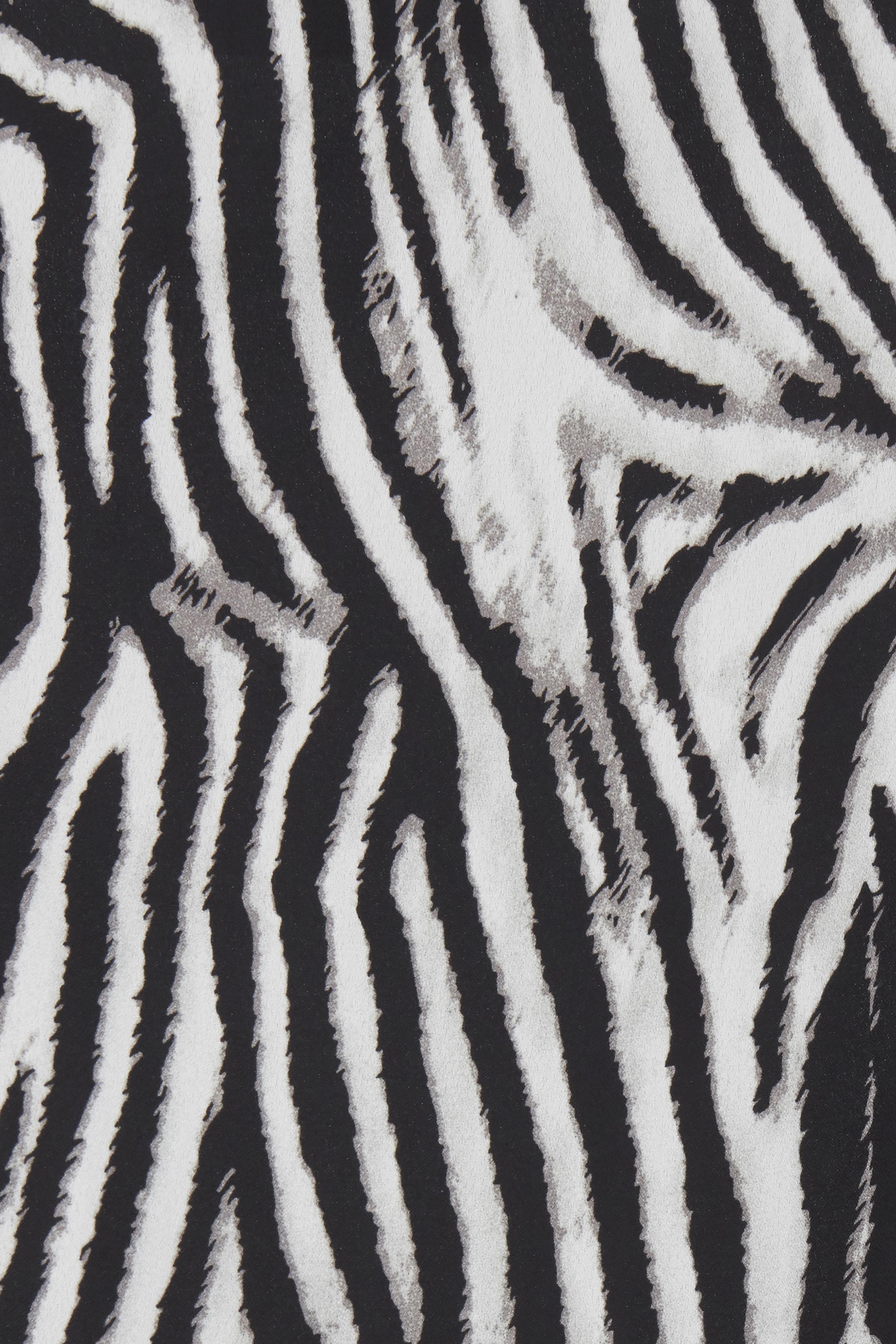 Zebra combi 1 Langarm-Bluse von b.young – Kaufen Sie Zebra combi 1 Langarm-Bluse aus Größe 34-42 hier