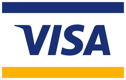 Kredit karte